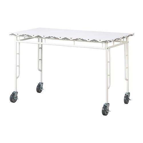 SAMMANKOPPLA table