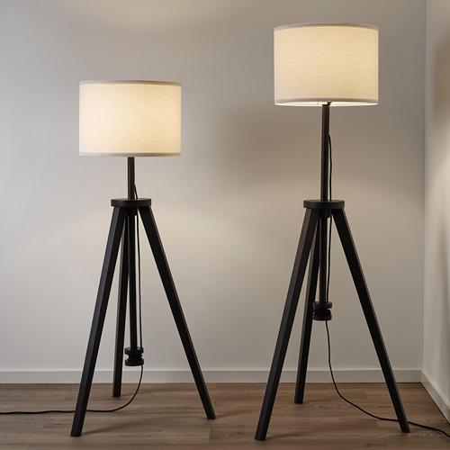 LAUTERS grindinis šviestuvas