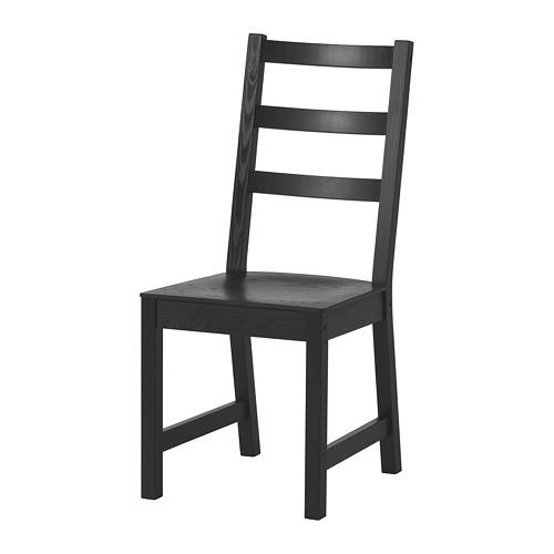 NORDVIKEN krēsls