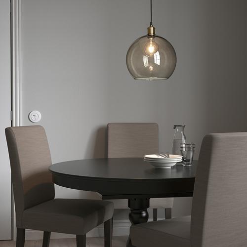 JAKOBSBYN/JÄLLBY iekaramā griestu lampa