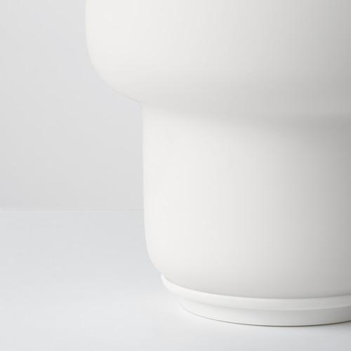 TOKABO stalinis šviestuvas
