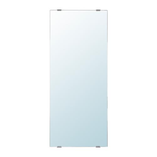 LETTAN spogulis