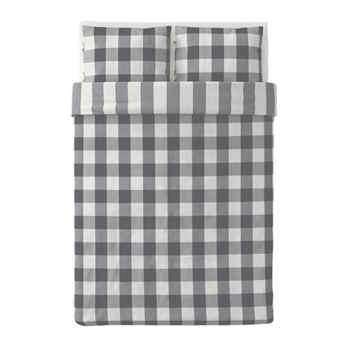 EMMIE RUTA antklodės užv. ir 2 pagalv. užv.