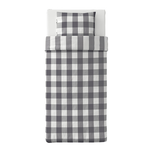 EMMIE RUTA antklodės užv. ir pagalvės užv.