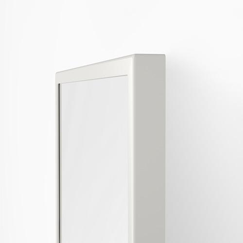 VENNESLA spogulis