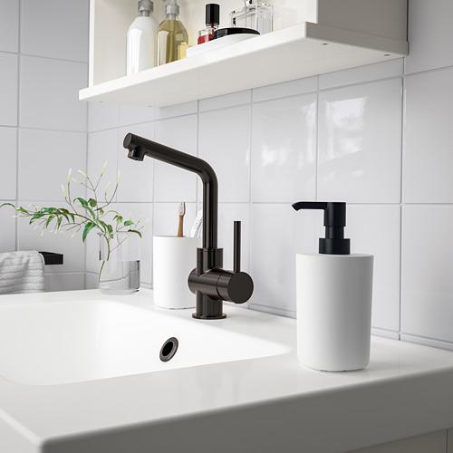 STORAVAN 3-osaline vannitoakomplekt