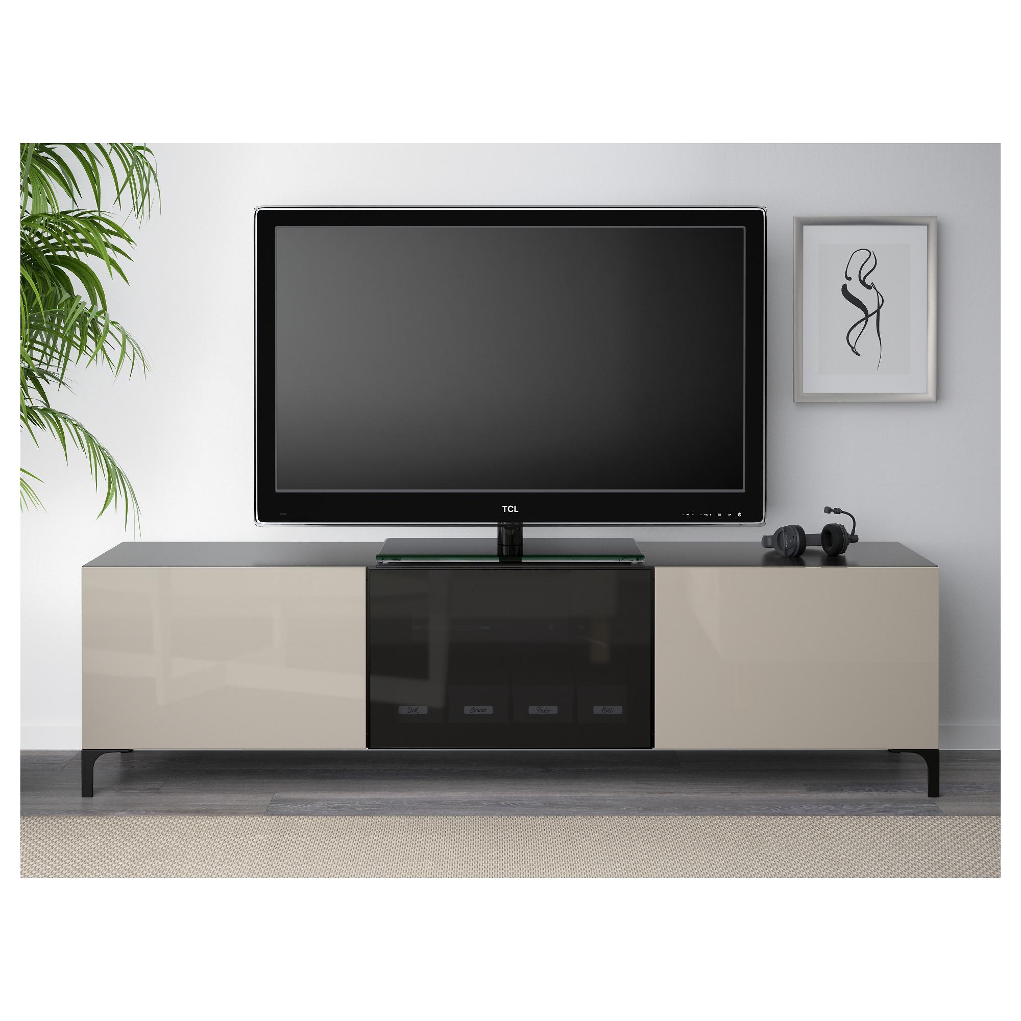 Ikea Latvia Shop For Furniture Lighting Home Accessories