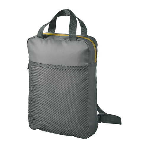 PIVRING backpack
