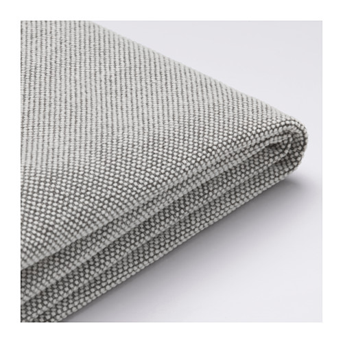 DELAKTIG atlošo/pagalvėlės užvalkalas