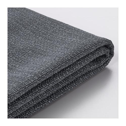 VALLENTUNA modulinės sofos-lovos užvalkalas