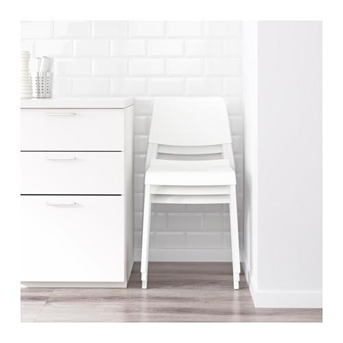 TEODORES kėdė