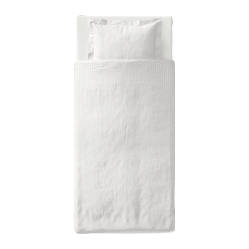 PRAKTVIVA antklodės užv. ir pagalvės užv.