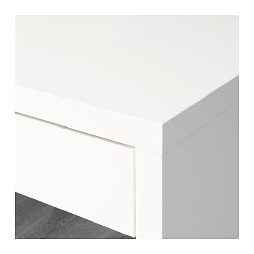 MICKE rašomasis stalas