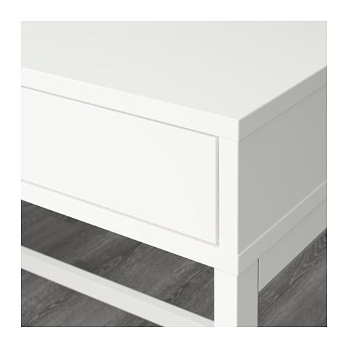 ALEX rašomasis stalas