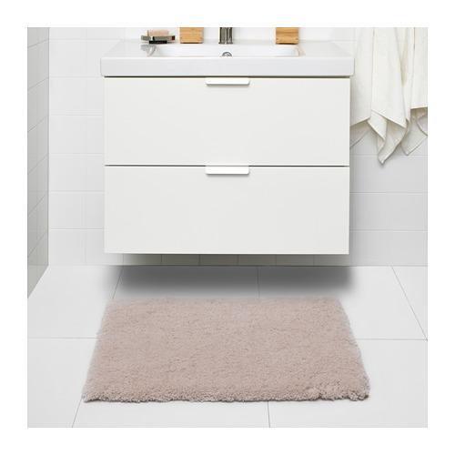ALMTJÄRN vonios kilimėlis