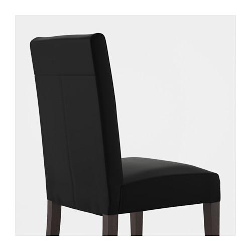 HENRIKSDAL kėdė