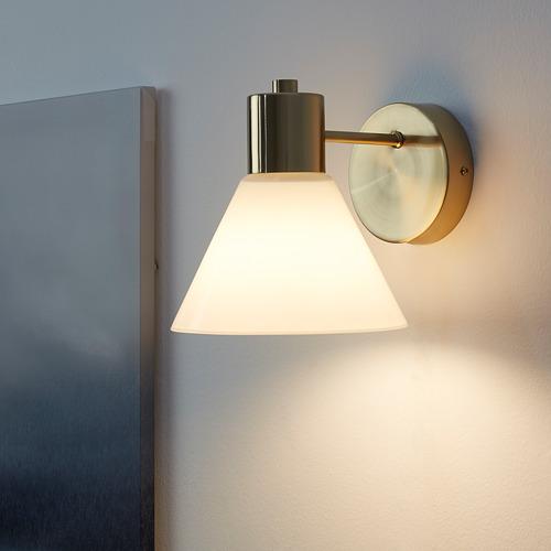 FLUGBO sieninis šviestuvas, laid. įr.