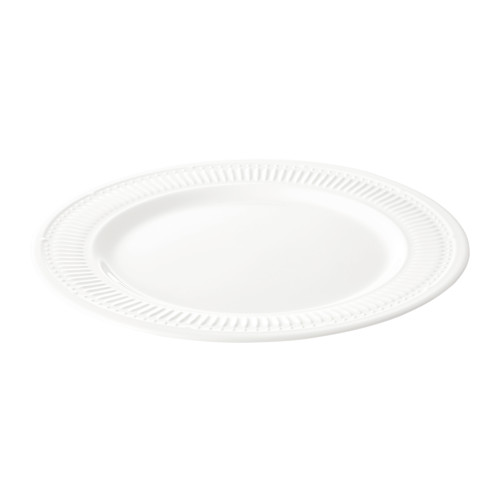 SANNING šķīvis