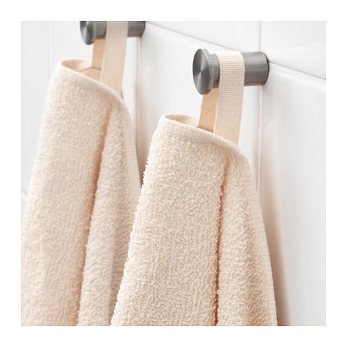 LEJAREN svečių rankšluostis