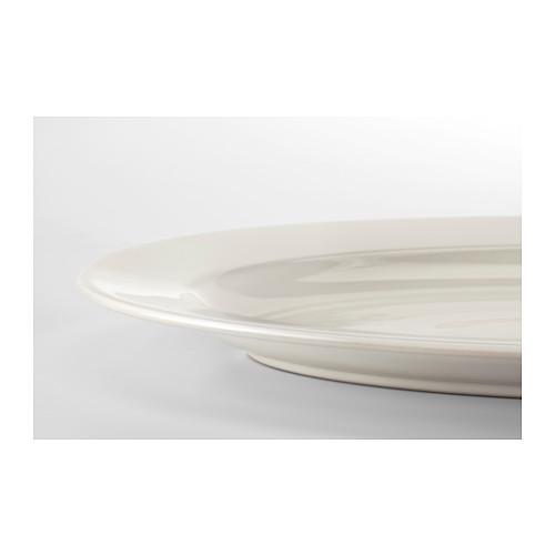 VARDAGEN servēšanas šķīvis