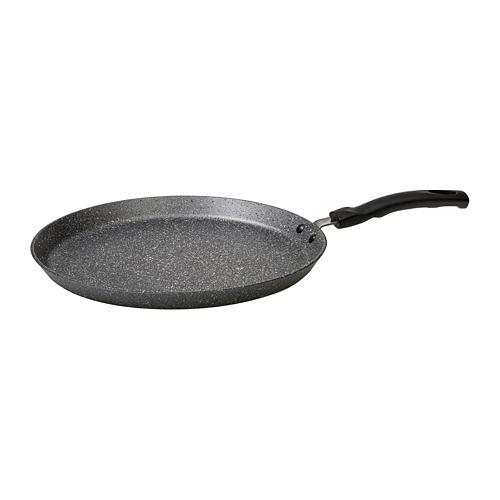 BITTERSOPP crepe-/pancake pan