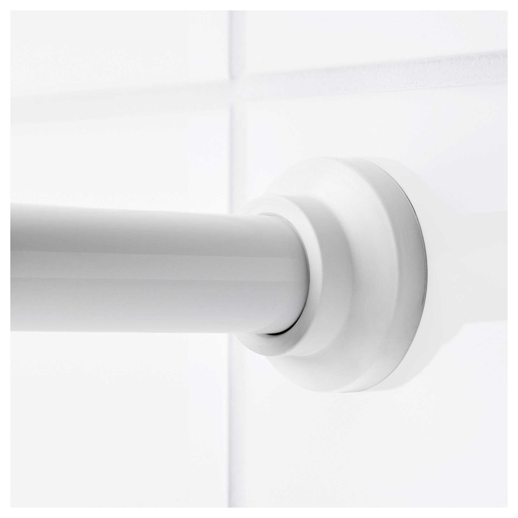 White Shower Curtain Rod.Ikea Lithuania Shop For Furniture Lighting Home