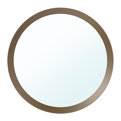 LANGESUND veidrodis