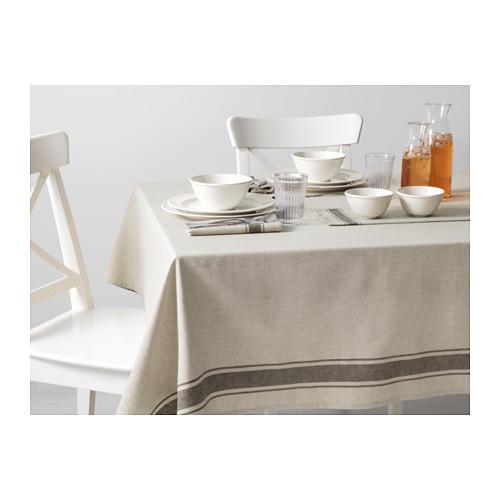 VARDAGEN tablecloth