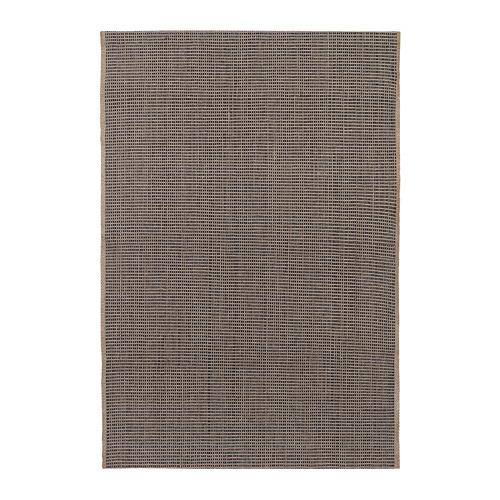 LISBJERG gludi austs paklājs