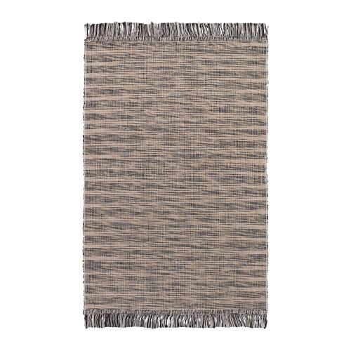 TAULOV gludi austs paklājs