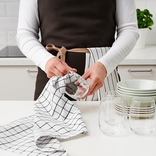 RINNIG virtuves dvielis