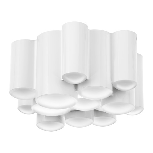 SÖDERSVIK lubinis LED šviestuvas