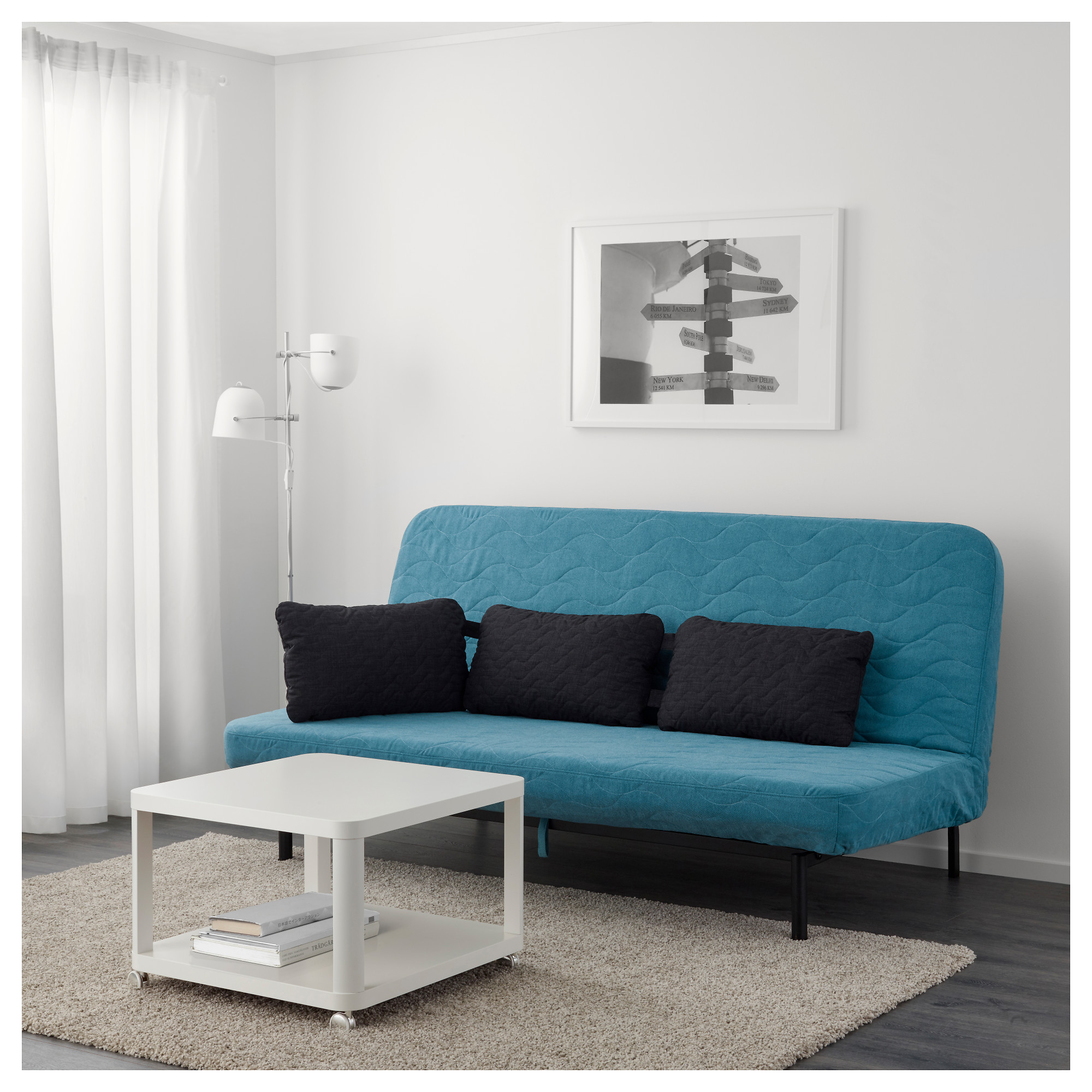Ikea Lithuania Shop For Furniture Lighting Home