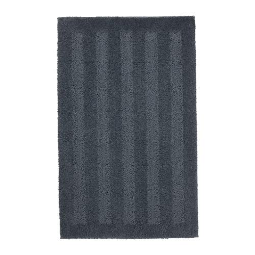 EMTEN bath mat