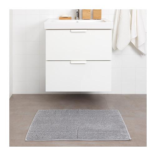 TOFTBO vonios kilimėlis