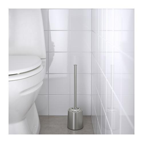 BROGRUND toilet brush