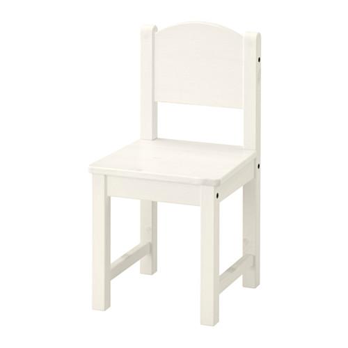 SUNDVIK vaikiška kėdutė