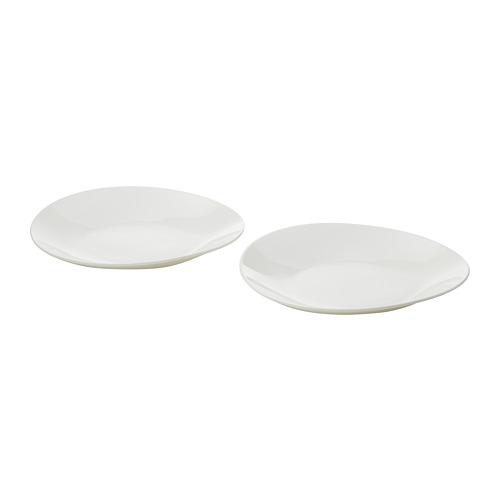 SKYN mazais šķīvis