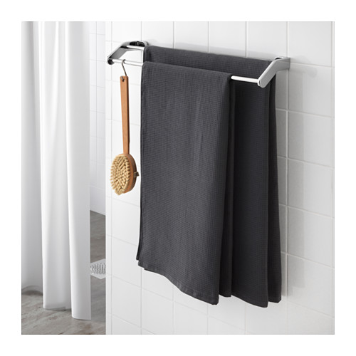 SALVIKEN vonios rankšluostis