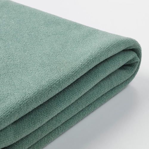 GRÖNLID trīsvietīga guļamdīvāna pārvalks