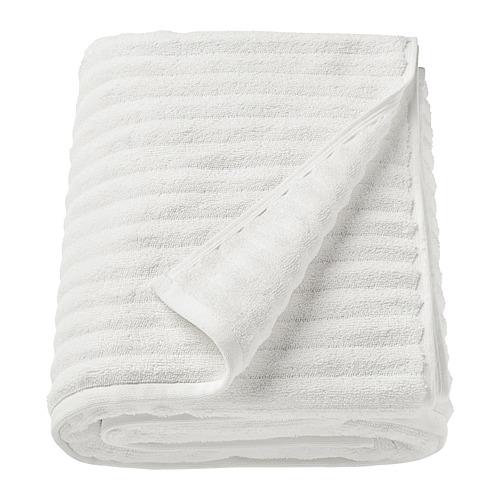 FLODALEN bath sheet