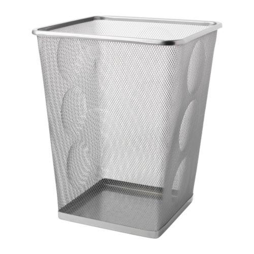 DOKUMENT popieriaus atliekų krepšys