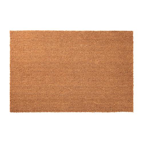 TRAMPA durų kilimėlis
