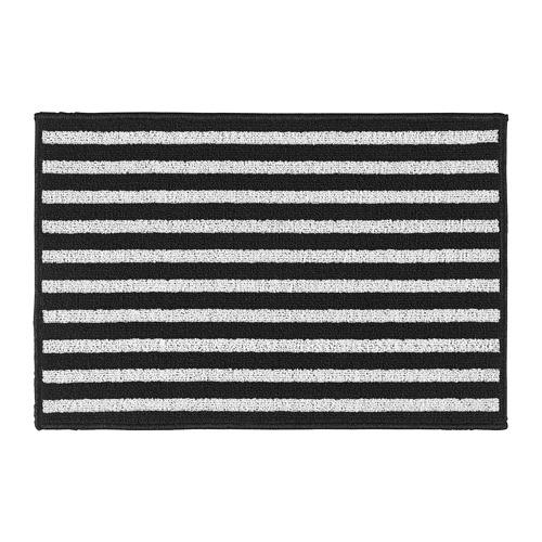 VINSTRUP door mat