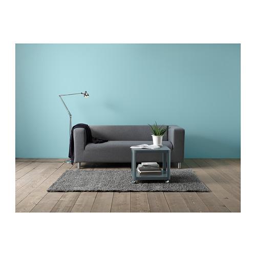 KLIPPAN 2-seat sofa