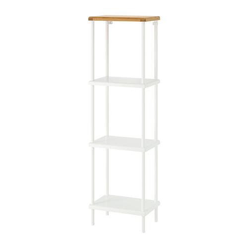 DYNAN shelf unit