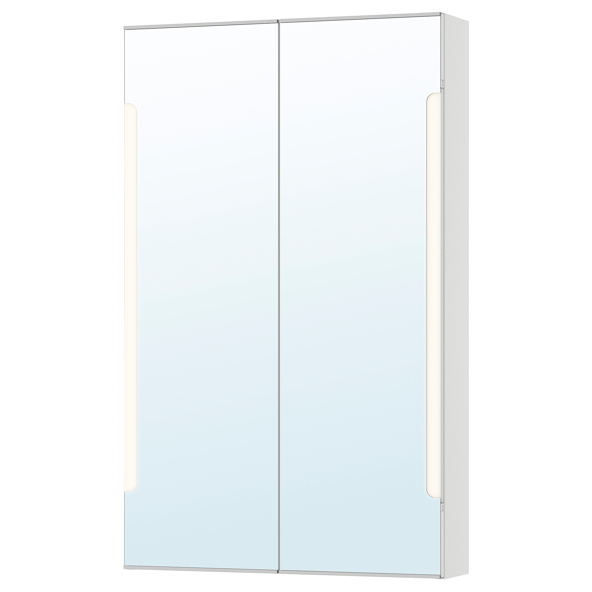 1c6ed8211e4 IKEA Latvia - Osta mööblit, valgusteid, koduaksessuaare ja muud
