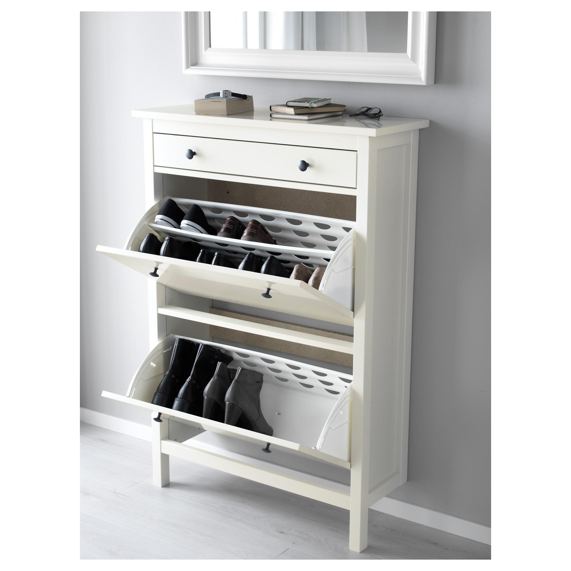 Terrific Ikea Latvia Shop For Furniture Lighting Home Accessories Beutiful Home Inspiration Ommitmahrainfo