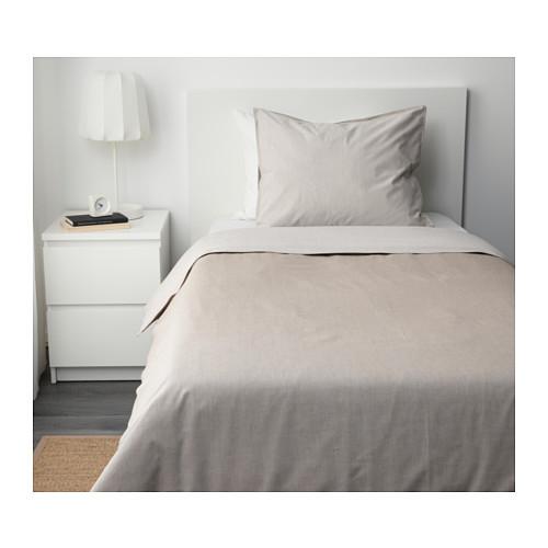 BLÅVINDA antklodės užv. ir pagalvės užv.