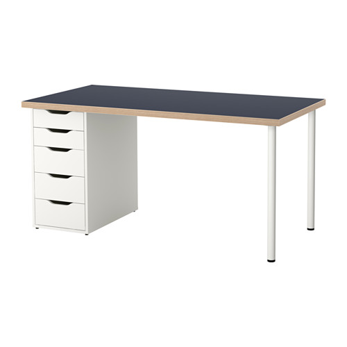 LINNMON/ALEX table